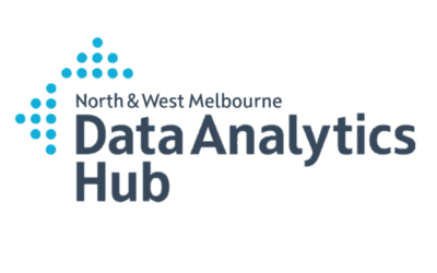 Bring data analytics knowledge and expertise into your business