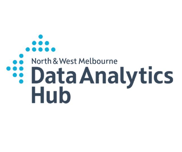 data analytics hub