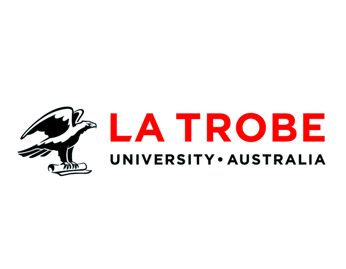 La Trobe's new $23m science and technology metacentre