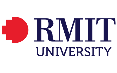RMIT food technology students need placement in industry
