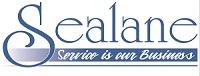 Sealane logo