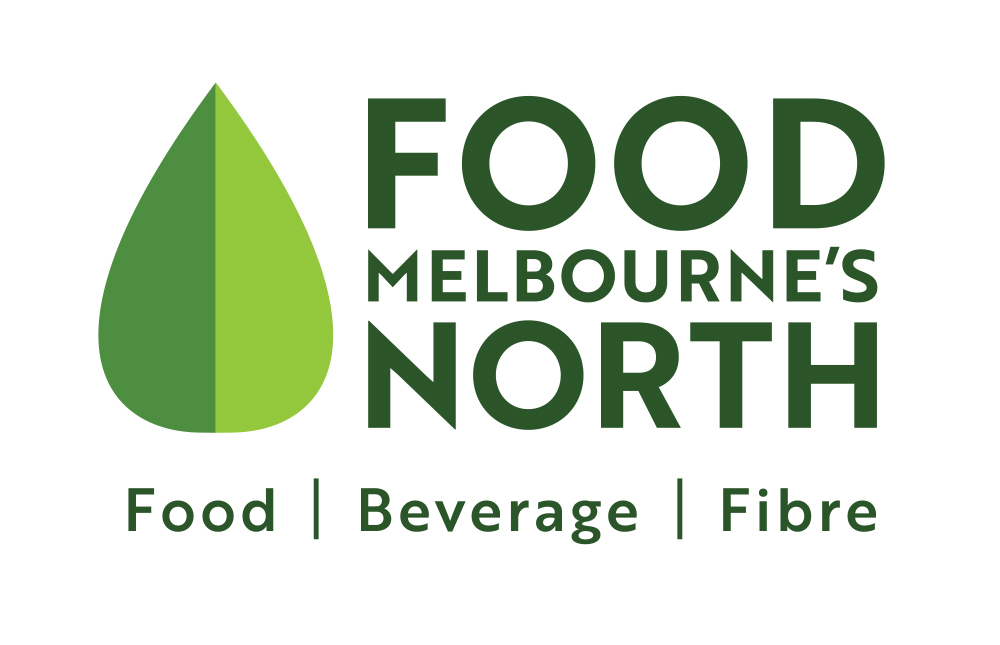 Food and Beverage Growth Plan Melbourne's North
