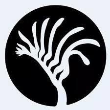Glenroy Bakery Logo