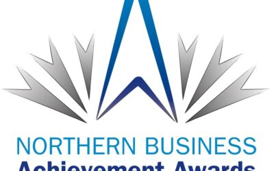 Accessing the Northern Business Achievement Awards