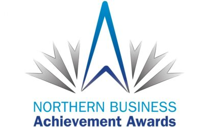 Melbourne's northern businesses celebrated in NBAA Grand Finale