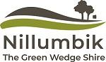 Nillumbik logo small