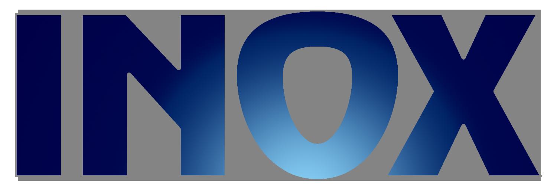 Inox Australia Logo