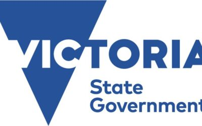 Victorian State Budget