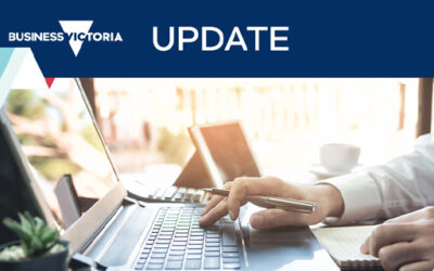 Latest Victorian Business Support Package announcement